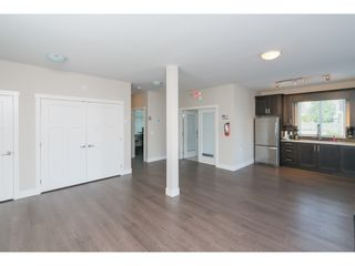 "Photo 38: 16 6588 195A Street in Surrey: Clayton Townhouse for sale in ""Zen"" (Cloverdale)  : MLS®# R2523596"