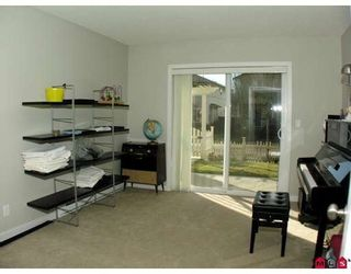 """Photo 2: 74 4401 BLAUSON BLVD in ABBOTSFORD: Abbotsford East Townhouse for rent in """"SAGE"""" (Abbotsford)"""