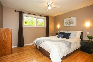 Photo 9: 882 Borebank Street in Winnipeg: River Heights South Residential for sale (1D)  : MLS®# 1925213