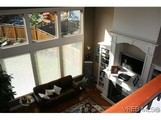 Photo 17: 18 630 Brookside Rd in VICTORIA: Co Latoria Row/Townhouse for sale (Colwood)  : MLS®# 557974