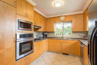 Photo 17: 926 KOMARNO Court in Coquitlam: Chineside House for sale : MLS®# R2584778