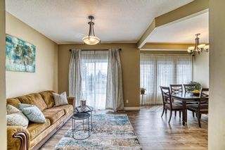 Photo 8: 8414 Silver Springs Road NW in Calgary: Silver Springs Semi Detached for sale : MLS®# A1103849