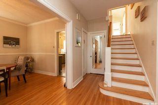 Photo 4: 1004 University Drive in Saskatoon: Varsity View Residential for sale : MLS®# SK871257