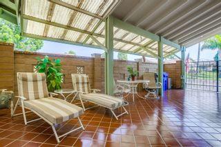 Photo 18: OCEANSIDE Condo for sale : 2 bedrooms : 1043 Eider Way