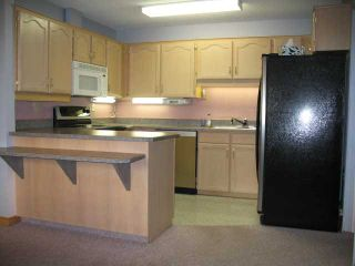 Photo 2: 7815 21A Street SE in CALGARY: Ogden_Lynnwd_Millcan Residential Attached for sale (Calgary)  : MLS®# C3580460