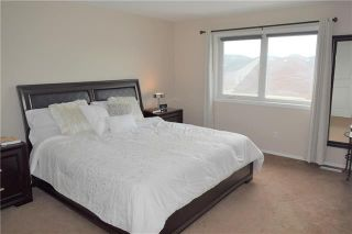 Photo 9: 26 Grassy Lake Drive in Winnipeg: South Pointe Residential for sale (1R)  : MLS®# 1905565