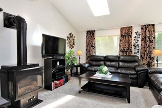 Photo 15: 31956 SILVERDALE Avenue in Mission: Mission BC House for sale : MLS®# R2366743