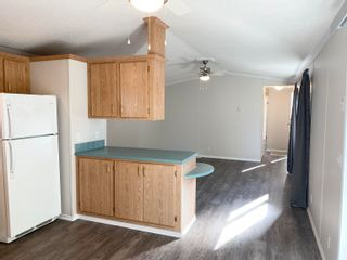 Photo 11: 168 2500 GRANT Road in Prince George: Hart Highway Manufactured Home for sale (PG City North (Zone 73))  : MLS®# R2611647