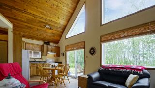 Photo 43: 653094 Range Road 173.3: Rural Athabasca County House for sale : MLS®# E4233013