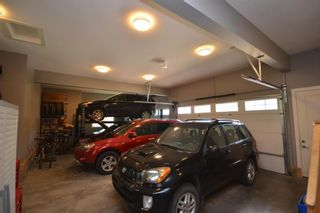 Photo 45: 8 Wycliffe Mews in Rural Rocky View County: Rural Rocky View MD Detached for sale : MLS®# A1064265