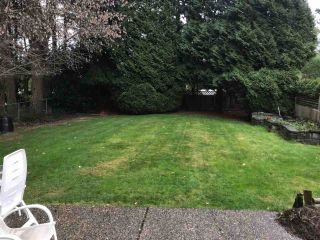 Photo 15: 1862 LILAC Drive in Surrey: King George Corridor House for sale (South Surrey White Rock)  : MLS®# R2516189