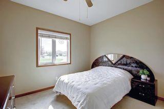 Photo 21: 2806 22 Street: Nanton Detached for sale : MLS®# A1147991