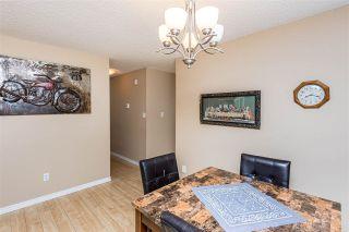 Photo 10: 17731 94 Street in Edmonton: Zone 28 House for sale : MLS®# E4244788