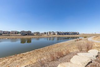 Photo 38: 490 Carringvue Avenue NW in Calgary: Carrington Detached for sale : MLS®# A1096039
