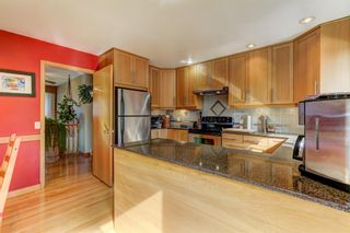 Photo 12: 3208 UPLANDS Place NW in Calgary: University Heights Detached for sale : MLS®# A1024214