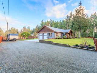 Photo 11: 330 HUCKLEBERRY Lane in QUALICUM BEACH: PQ Qualicum North House for sale (Parksville/Qualicum)  : MLS®# 830831