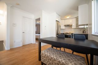 Photo 12: 5980 HARDWICK Street in Burnaby: Central BN 1/2 Duplex for sale (Burnaby North)  : MLS®# R2560343