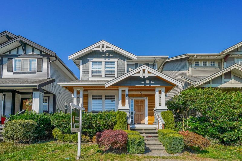 FEATURED LISTING: 5907 148 Street Surrey