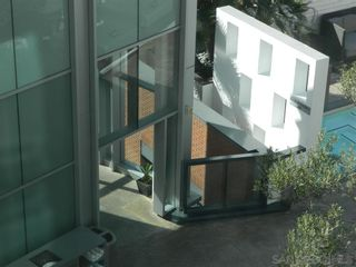 Photo 17: DOWNTOWN Condo for sale : 1 bedrooms : 207 5TH AVE. #840 in SAN DIEGO