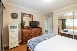 Photo 14: 212 THERRIEN Street in Coquitlam: Maillardville 1/2 Duplex for sale : MLS®# R2603542