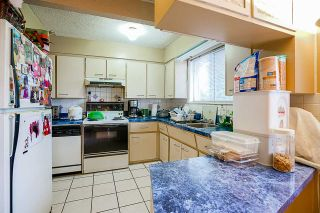 Photo 9: 11119 132 Street in Surrey: Whalley House for sale (North Surrey)  : MLS®# R2140666