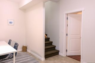 Photo 35: 6443 Fox Glove Terr in Central Saanich: CS Tanner House for sale : MLS®# 882634