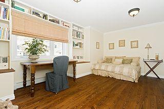 "Photo 24: 23880 133RD Avenue in Maple_Ridge: Silver Valley House for sale in ""ROCK RIDGE"" (Maple Ridge)  : MLS®# V745602"