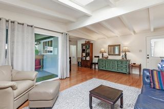 Photo 5: CLAIREMONT House for sale : 4 bedrooms : 5174 Acuna St in San Diego