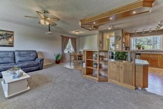 Photo 13: 3454 Twp Rd 290 A Township: Rural Mountain View County Detached for sale : MLS®# A1113773