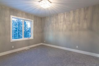 Photo 27: 884 East Lakeview Road: Chestermere Detached for sale : MLS®# A1072297