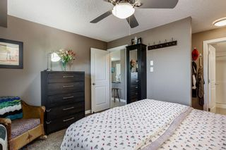 Photo 14: 6207 403 MACKENZIE Way SW: Airdrie Apartment for sale : MLS®# A1037130