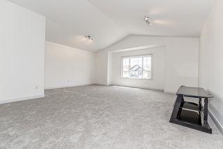 Photo 23: 15832 11 Avenue in Edmonton: Zone 56 House for sale : MLS®# E4246362