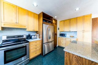 Photo 10: 3340 CHAUCER Avenue in North Vancouver: Lynn Valley House for sale : MLS®# R2561229