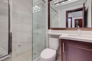 Photo 29: 4910 BLENHEIM Street in Vancouver: MacKenzie Heights House for sale (Vancouver West)  : MLS®# R2592506