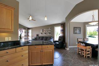 Photo 8: 4803 Taylor Crescent in Regina: Lakeridge RG Residential for sale : MLS®# SK857297