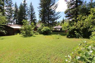 Photo 40: 5227 Tallington Drive in Celista: North Shuswap House for sale (Shuswap)  : MLS®# 10114293