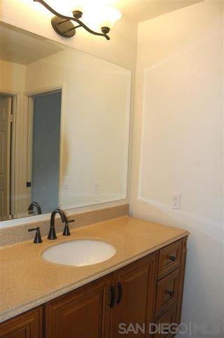 Photo 14: RANCHO BERNARDO Condo for sale : 3 bedrooms : 17915 Caminito Pinero #165 in San Diego