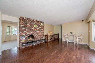 "Photo 7: 7717 117A Street in Delta: Scottsdale House for sale in ""Gunderson Park"" (N. Delta)  : MLS®# R2259672"