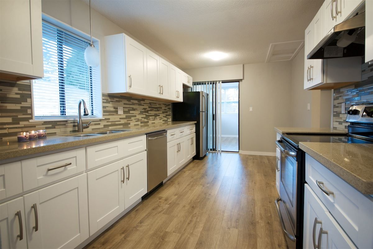Main Photo: 33122 MYRTLE AVENUE in : Mission BC House for sale : MLS®# R2136886