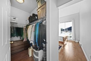 """Photo 21: 519 3600 WINDCREST Drive in North Vancouver: Roche Point Condo for sale in """"Raven Woods"""" : MLS®# R2530958"""