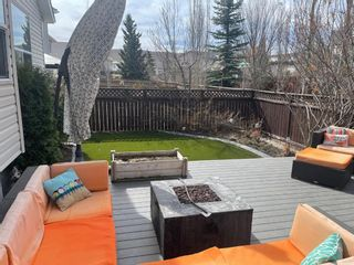 Photo 29: 278 VALLEY BROOK Circle NW in Calgary: Valley Ridge Detached for sale : MLS®# A1092514