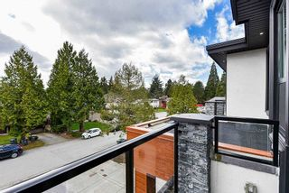 Photo 26: 12343 93A Avenue in Surrey: Queen Mary Park Surrey House for sale : MLS®# R2576349
