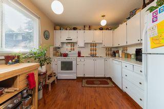 Photo 21: 23 GLAEWYN Estates: St. Albert Townhouse for sale : MLS®# E4258633
