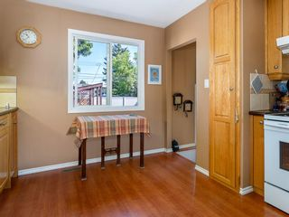 Photo 7: 6408 33 Avenue NW in Calgary: Bowness Detached for sale : MLS®# A1125876