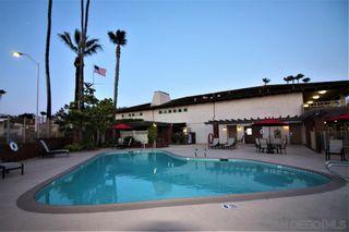 Photo 24: CARLSBAD WEST Mobile Home for sale : 2 bedrooms : 7106 Santa Cruz #56 in Carlsbad