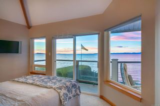 Photo 26: 311 Hall Rd in : PQ Qualicum Beach House for sale (Parksville/Qualicum)  : MLS®# 885604