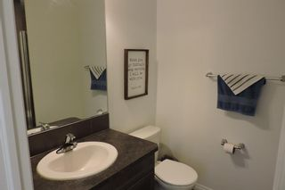 Photo 15: 192 Windford Park SW: Airdrie Detached for sale : MLS®# A1052403