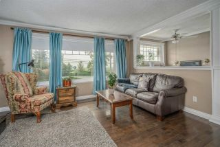 Photo 9: 35111 DELAIR Road in Abbotsford: Abbotsford East House for sale : MLS®# R2500501