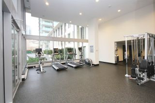 """Photo 3: 2502 2232 DOUGLAS Road in Burnaby: Brentwood Park Condo for sale in """"AFFINITY"""" (Burnaby North)  : MLS®# R2019095"""