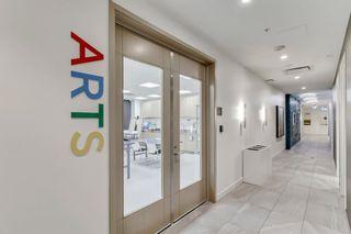 Photo 29: 510 122 Mahogany Centre SE in Calgary: Mahogany Apartment for sale : MLS®# A1144784